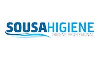 Sousahigiene